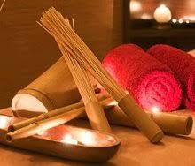 <b>Бамбуковый веник</b> для бани: как им пользоваться и проводить ...
