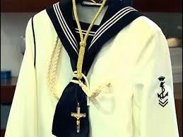 Resultado de imagen de marinero de primera