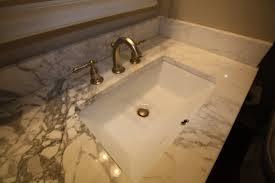 design ideas undermount rectangular  gorgeous design rectangular undermount bathroom sink  winsome rectang