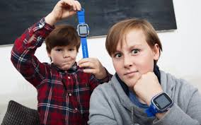 Outsmarted: Why fitness trackers make bad Christmas presents for ...