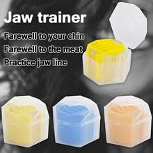 <b>jaw exerciser</b> – Buy <b>jaw exerciser</b> with free shipping on AliExpress