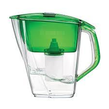 <b>Фильтр</b>-<b>кувшин</b> для очистки воды <b>Барьер Гранд</b> Нео 4.2 л, цвет ...