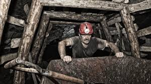 why was coal important to the industrial revolution com