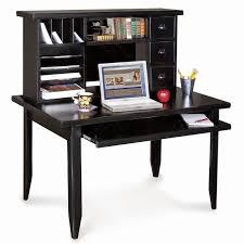 adorable acrylic writing desk for your inspiration ideas adorable small black computer desk