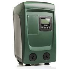 Автоматическая насосная станция <b>DAB</b> E.sybox MINI за 35200 р ...