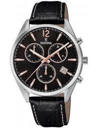 <b>Часы Festina</b> купить в Санкт-Петербурге - оригинал в ...
