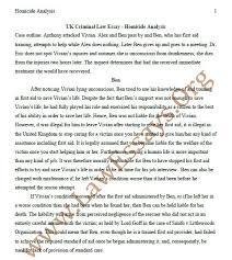 Write scholarship essay