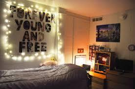 bedroom wall string light for bedroom wall lights ideas large size bedroom wall lighting ideas