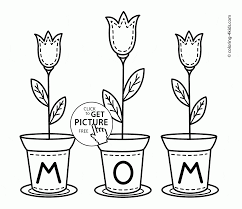 Small Picture Happy Birthday To You Coloring Pages Coloring Coloring Pages