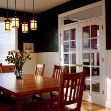 pictures of dining room decorating ideas:  images about decorating ideas on pinterest paint colors good housekeeping and moldings