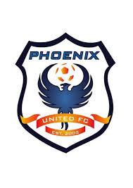 <b>Phoenix</b> Utd - Home   Facebook