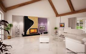 amazing modern fireplace living room design living room contemporary living room with fireplace modern living amazing modern living