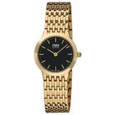 Наручные <b>часы Cover</b> — купить на Яндекс.Маркете