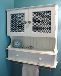 patio storage cabinet walmart cabinets bathroom decoration using white wood floor standing storage cabinet wh