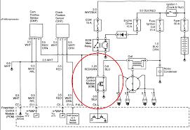 98 isuzu npr wiring diagram 98 image wiring diagram 98 isuzu wiring diagram 98 auto wiring diagram schematic on 98 isuzu npr wiring diagram