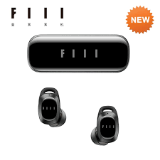 <b>Original FIIL T1 Pro</b> Ture <b>Wireless</b> Noise Reduction Bluetooth ...