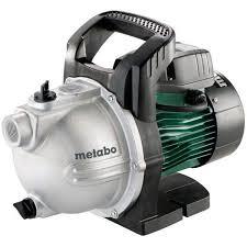 Купить <b>Насосная станция Metabo</b> P 3300 G (600963000) в ...