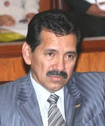 JORGE GUEVARA.jpg - JORGE%2520GUEVARA