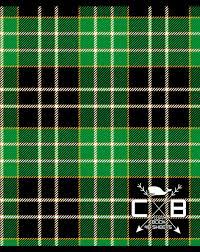 """<b>Тетрадь HATBER</b> """"Шотландка"""" 48 листов в клетку формат <b>А5</b>, 10 ..."""