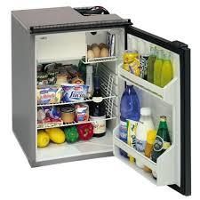 <b>Автохолодильник Indel B CRUISE</b> 085/V Артикул 55842 купить ...