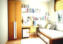 small office ideas small office bedroom ideas best interior decorating ideas awesome top small office interior