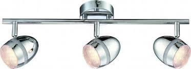 <b>Спот Artelamp</b> Bombo - <b>A6701PL</b>-<b>3CC</b> — купить со склада в Санкт ...