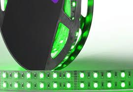 <b>Светодиодная лента</b> SMD 5050 - 5 видов, характеристики ...