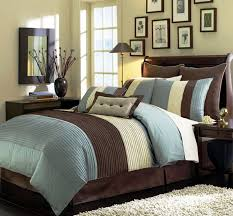 bedroom queen bed set real car beds for adults bunk beds for girls with desk bed desk set