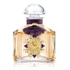 <b>Le</b>+<b>bouquet</b>+<b>de</b>+<b>la</b>+Reine,+un+parfum+<b>Guerlain</b>+en+édition+ ...
