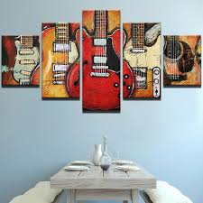 2019 Modern <b>Canvas Painting</b> HD Printed Wall <b>Art</b> Frame <b>Modular</b> ...