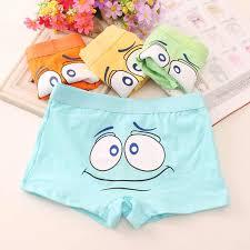 <b>1 Pairs</b>/<b>lot</b> Spring <b>Summer</b> Number Print Cartoon Socks Boys Girls ...