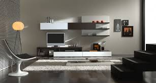 living room furniture miami: excellent living room furniture miami cheap with images of living room throughout living room furniture miami modern