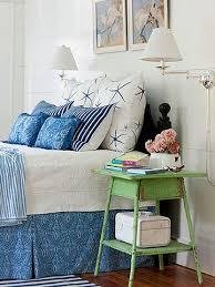 beach house bedroom idea via bhgcom bhg bedroom ideas master