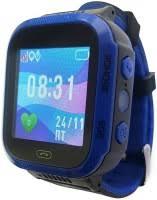 <b>Jet Kid Smart</b> – купить детские <b>часы</b>, сравнение цен интернет ...