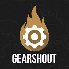 Gear Shout News - Posts   Facebook