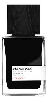 <b>MiN New</b> York Stardust купить селективную парфюмерию для ...