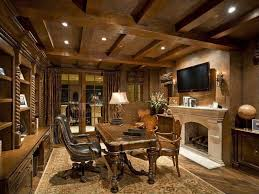 luxury home office amazing luxury home offices