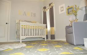 baby nursery ba room nursery teal nursery yellow nursery grey nursery yellow in baby nursery baby nursery ba room wallpaper border dromhfdtop