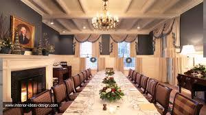 ideas living room luxury