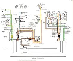 12 volt boat wiring diagram wiring diagram marine wiring diagram 12 volt solidfonts source 12 volt basics for boaters boats