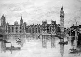 「westminster palace」の画像検索結果