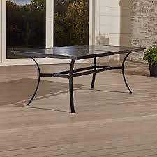 patio dining: regent dining table regent dining table regent dining table