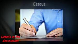 h essay purchase essay online h leylia com purchase essay online h