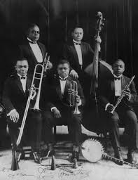 ideas about louis armstrong on pinterest   jazz  miles davis        ideas about louis armstrong on pinterest   jazz  miles davis and billie holiday
