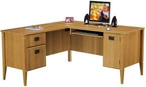 1000 images about desks on pinterest desk with hutch corner desk and l shaped desk bathroomoutstanding black staples office furniture lshaped