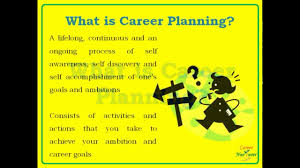 career planning for students by career nurturer farzad minoo career planning for students by career nurturer farzad minoo damania career counsellor in mumbai