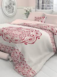 <b>Комплект постельного белья</b> двуспальный Inka <b>Волшебная</b> ночь ...