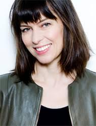 Interview: <b>Marie-Christine</b> Dorner - Portrait-de-Marie-Christine-Dorner-Photo-Romain-Sellier