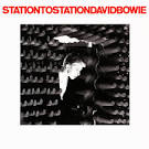 Station to Station [Special Edition] album by David Bowie