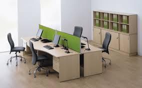 opto panel leg arrow office furniture